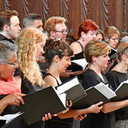 The surprising health benefit of joining a church choir
