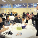 Hispanic Catholics draw up national plans