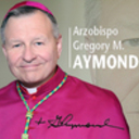 Archbishop Aymond: We have an obligation