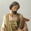 YCP to host St. Joseph the Worker Advent Retreat