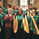Xavier University's Choir Honors St. Katharine Drexel