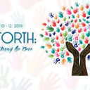 Enriching faith at 2019 Go! Gulf Coast Conference