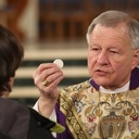 Lent is a time for soul-searching, conversion