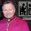 Archdiocesan-wide confessions offer Christ's healing