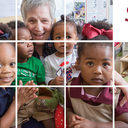 Make a Difference for Catholic Charities this Weekend