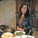 From India to N.O.: Home cook focuses on fresh