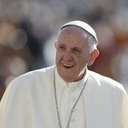 Pope Francis' Five Signs of Holiness in Today's World