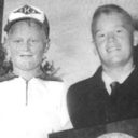 Rusty Staub Remembered By His Brother, Coach