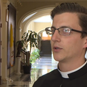 A Day in the Life of a Seminarian