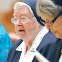 Sixty-Nine Jubilarians Have Served For 3,345 Years