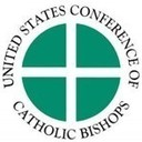 USCCB President Issues Statement on Pope Francis' Post-Synodal Apostolic Exhortation