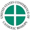 USCCB and Catholic Charities USA Lend Support to Catholic Charities Agencies Reuniting Families