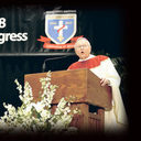 National diaconate conference flowed with blessings