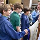 Catholic Education - A Gift