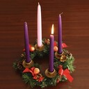 Top 10 Things Families Can Do To Observe Advent