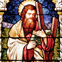 The St. Andrew Christmas Novena