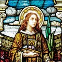 The Feast of St. Stephen