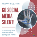 25 Things to Do This Friday Instead of Social Media