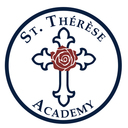 Visit St. Therese Academy Online!