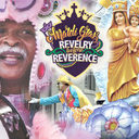 Mardi Gras: Revelry Before Reverence