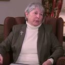 Sister of safety: Carmelite nun in charge of efforts to prevent abuse in New Orleans archdiocese