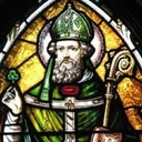 Prayer of St. Patrick