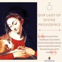 Our Lady of Divine Providence