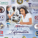 High School Information Special 2019