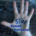 Human Trafficking Symposium