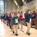 Support Catholic Schools this Weekend