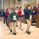 Catholic Schools Week 2020!