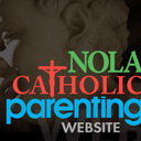 NOLACatholic Parenting Podcast: Catholic Traditions During Mardi Gras