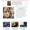NOLACatholic eNews Now - Ash Wednesday