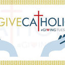 #iGiveCatholic Announces #GivingTuesdayNow Set for May 5
