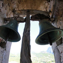 Catholic Churches to Ring Bells to Pray for Community