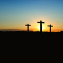 Updated 4/12 - Virtual Holy Week Services
