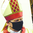 Masks Now Required for Mass in Orleans and Jefferson Parishes