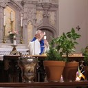 Mary's Assumption Shows Us How to Die