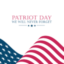Patriot Day: Remembering 9/11