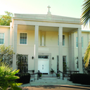Retreat Center Moves into Phase 3