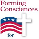 The Chalenge of Forming Consciences for Faithful Citizenship - Part 2
