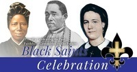 Black Saints Celebration 2017 is Saturday Nov. 4