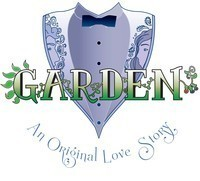 """GARDEN"" Musical premiers March 16-19 at Notre Dame Seminary"