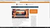 Archdiocesan eCatholic initiative helps parishes evangelize online