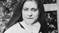Saint of the Month: Thérèse of Lisieux