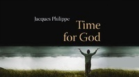Book Review: Time for God