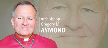 U.S. bishops: Be reconcilers, reach out to youth