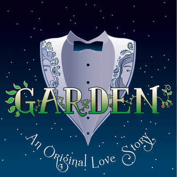 "Dumb Ox to Bring New Life to Ancient Tale with the Musical Production of ""Garden"""
