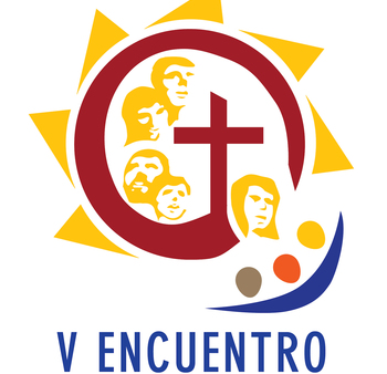 V Encuentro blesses the U.S. Catholic Church