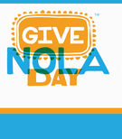 'GiveNOLA' Day features dozens of Catholic entities